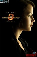 the-hunger-games42.jpg