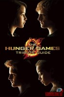 the-hunger-games46.jpg