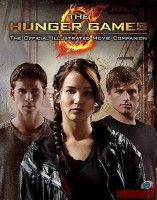 the-hunger-games47.jpg