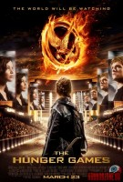 the-hunger-games48.jpg