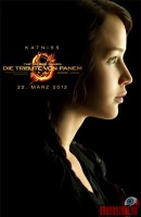 the-hunger-games55.jpg