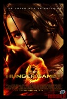 the-hunger-games60.jpg