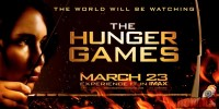 the-hunger-games65.jpg
