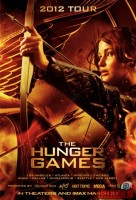 the-hunger-games66.jpg