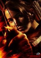 the-hunger-games67.jpg