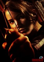 the-hunger-games68.jpg
