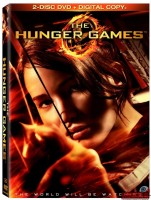 the-hunger-games72.jpg