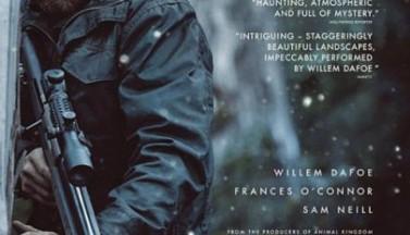 Охотник (2011). Саундтрек