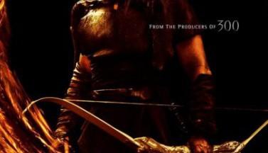 Война Богов: Бессмертные. Саундтрек
