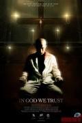 Мы верим в Бога (фильм)