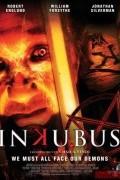 Инкубус