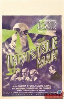 the-invisible-man00.jpg