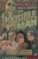 the-invisible-man01.jpg