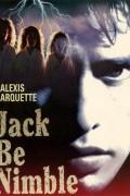 Джек-упырь (фильм)