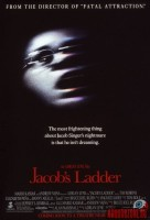 jacobs-ladder04.jpg