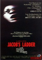 jacobs-ladder05.jpg