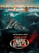 Нападение акул на Нью-Джерси (фильм)