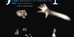 Проклятие (2000). Постеры