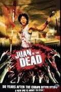 Хуан – истребитель кубинских зомби