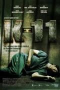 K-11 (фильм)