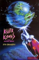 killer-klowns-from-outer-space00.jpg