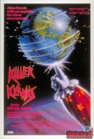 killer-klowns-from-outer-space01.jpg