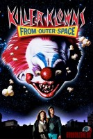 killer-klowns-from-outer-space02.jpg