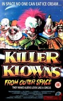 killer-klowns-from-outer-space03.jpg