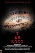 Я - Зозо