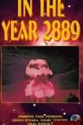 В 2889 году (фильм)