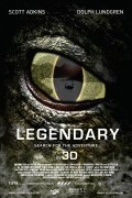 Легенды: Гробница дракона (фильм)