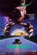 Лепрекон 3: Приключения в Лас-Вегасе