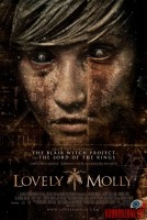 lovely-molly00.jpg