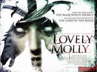 lovely-molly01.jpg