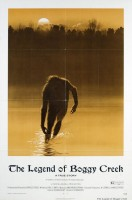 the-legend-of-boggy-creek00.jpg