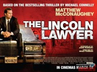 the-lincoln-lawyer08.jpg