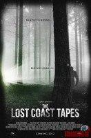 the-lost-coast-tapes01.jpg