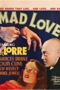 Безумная любовь (фильм)