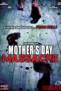 Резня в День Матери (фильм)