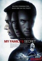 my-familys-secret00.jpg