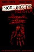 Морнингсайдский монстр (фильм)