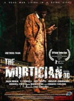 the-mortician00.jpg