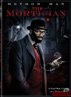 the-mortician01.jpg