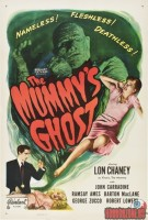 the-mummys-ghost00.jpg
