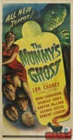the-mummys-ghost02.jpg