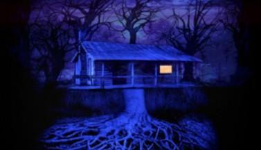 Ночь кошмаров. Постеры