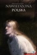 Мистическая Польша (фильм)