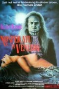 Вампир в Венеции (фильм)