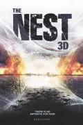 Гнездо 3D
