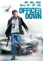 officer-down00.jpg